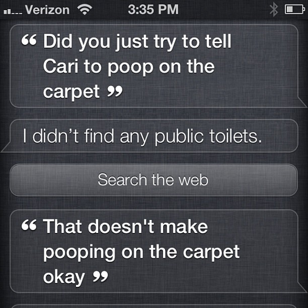 313 Best Funny Siri Commands That You Should Know |Funny Siri Conversations Hal